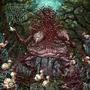 Unclean Rituals