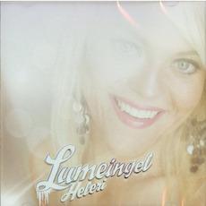 Lumeingel mp3 Album by Heleri