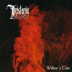 Widow's Tour mp3 Artist Compilation by Tristania