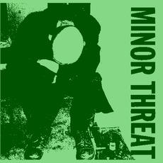 Minor Threat mp3 Artist Compilation by Minor Threat