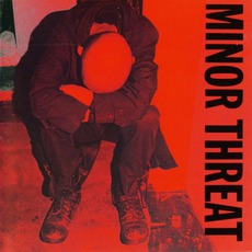 Complete Discography mp3 Artist Compilation by Minor Threat