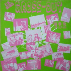 Gross-Out USA mp3 Live by UK Subs