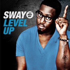 Level Up mp3 Single by Sway