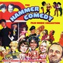 Hammer Comedy Film Music Collection