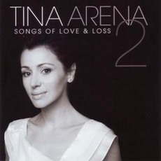 Songs Of Love & Loss 2 mp3 Album by Tina Arena