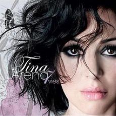 7 VIes mp3 Album by Tina Arena