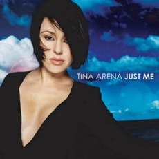 Just Me mp3 Album by Tina Arena
