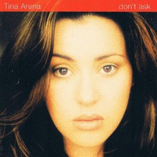 Don't Ask mp3 Album by Tina Arena