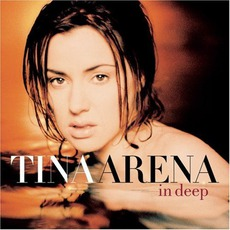 In Deep mp3 Album by Tina Arena