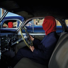 Frances The Mute mp3 Album by The Mars Volta