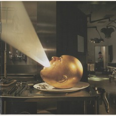 De‐Loused In The Comatorium (UK Edition) mp3 Album by The Mars Volta
