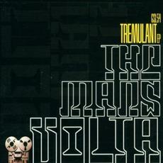Tremulant EP mp3 Album by The Mars Volta