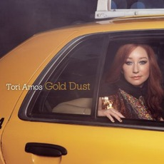 Gold Dust mp3 Album by Tori Amos