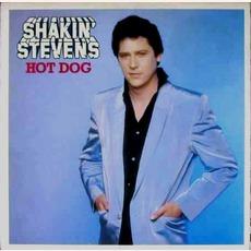 Hot Dog mp3 Album by Shakin' Stevens