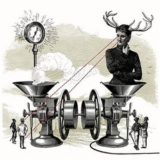 No Sir, Nihilism Is Not Practical mp3 Album by Showbread