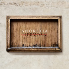 Anorexia mp3 Album by Showbread