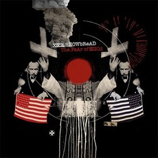 The Fear Of God mp3 Album by Showbread
