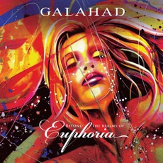 Beyond The Realms Of Euphoria mp3 Album by Galahad