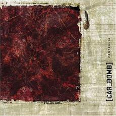 Centralia mp3 Album by Car Bomb