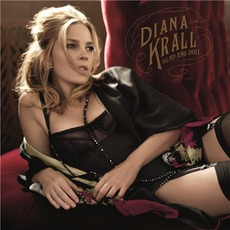 Glad Rag Doll (Deluxe Edition) mp3 Album by Diana Krall