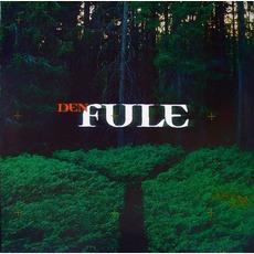 Skalv mp3 Album by Den Fule