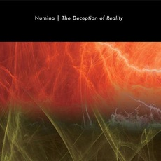 The Deception Of Reality by Numina