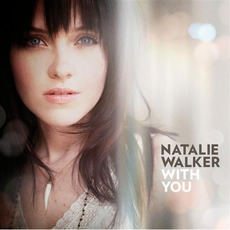 With You mp3 Album by Natalie Walker