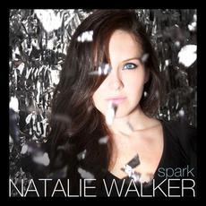 Spark mp3 Album by Natalie Walker