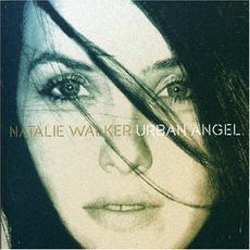 Urban Angel mp3 Album by Natalie Walker