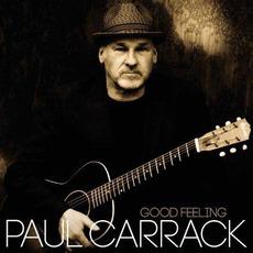 Good Feeling mp3 Album by Paul Carrack