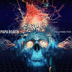 The Connection by Papa Roach