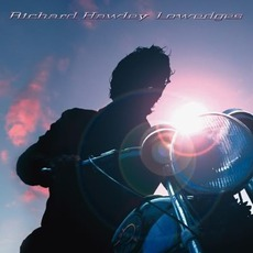 Lowedges mp3 Album by Richard Hawley