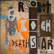 Death Star Droid mp3 Album by Robot Koch