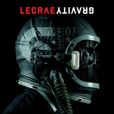 Gravity (Deluxe Edition) by Lecrae