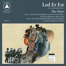 The Diver mp3 Album by Led Er Est