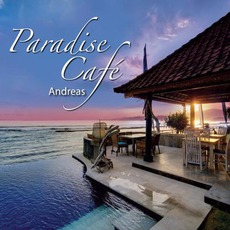 Paradise Cafe mp3 Album by Andreas