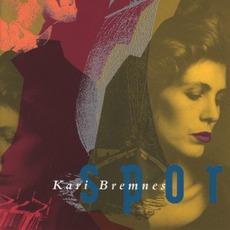 Spor mp3 Album by Kari Bremnes