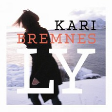 Ly mp3 Album by Kari Bremnes