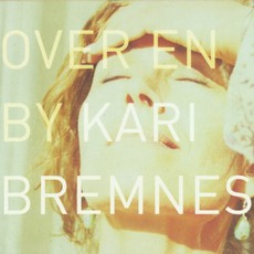 Over En By mp3 Album by Kari Bremnes
