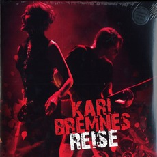Reise mp3 Album by Kari Bremnes