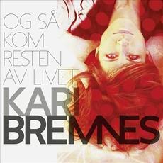Og Så Kom Resten Av Livet mp3 Album by Kari Bremnes