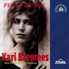 Folk I Husan mp3 Album by Kari Bremnes