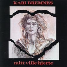 Mitt VIlle Hjerte mp3 Album by Kari Bremnes