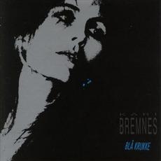 Blå Krukke mp3 Album by Kari Bremnes