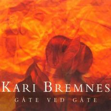 Gåte Ved Gåte mp3 Album by Kari Bremnes