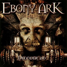 Decoder 2.0 mp3 Album by Ebony Ark