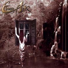 Ebony Ark mp3 Album by Ebony Ark