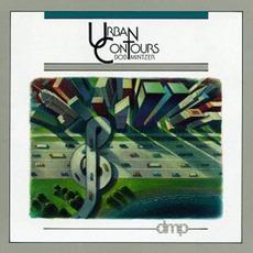 Urban Contours mp3 Album by Bob Mintzer