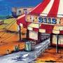 El Maravilloso Circo De Los Hermanos Lombardi