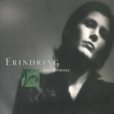 Erindring mp3 Artist Compilation by Kari Bremnes